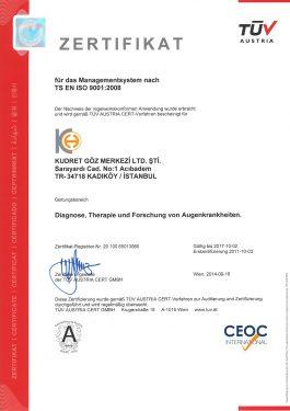 Certificaat-Totalcare-advies.nl
