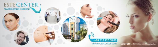 EsteCenter@totalcare-advies.nl