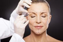 plastische-chirurgie@totalcare-advies.nl