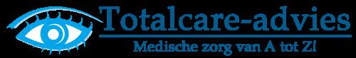 Totalcare-advies